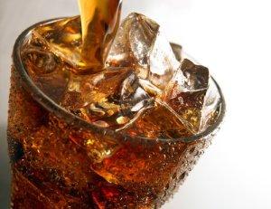 Bebidas-gaseosas