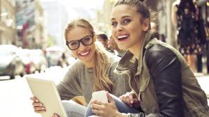 las-principales-diferencias-en-las-relaciones-de-amistad-entre-hombres-y-mujeres