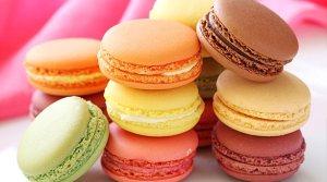 receta-postres-macarrones-franceses-613x342