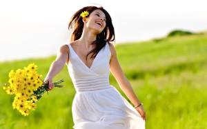 happy-woman-1