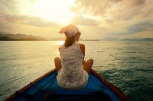 45-consejos-utiles-para-mujeres-que-viajan-solas-2-15704-1431176138-8_dblbig